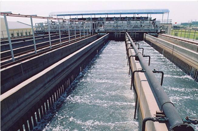 水专项突破湿地梯级生态修复和水质净化成套技术